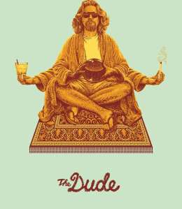 the-lebowski-series
